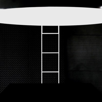 showroom / living divani