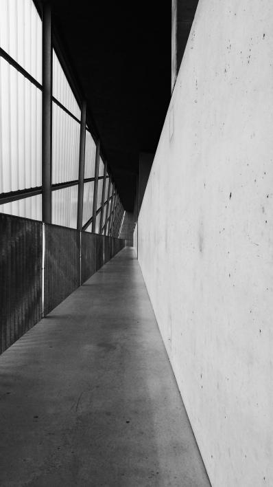 rondo by atelier thomas pucher