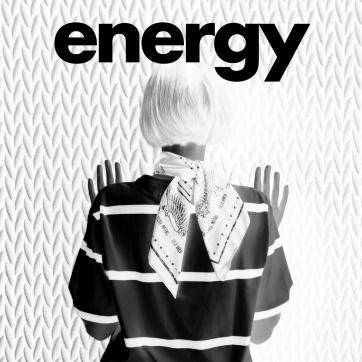 energy_blk